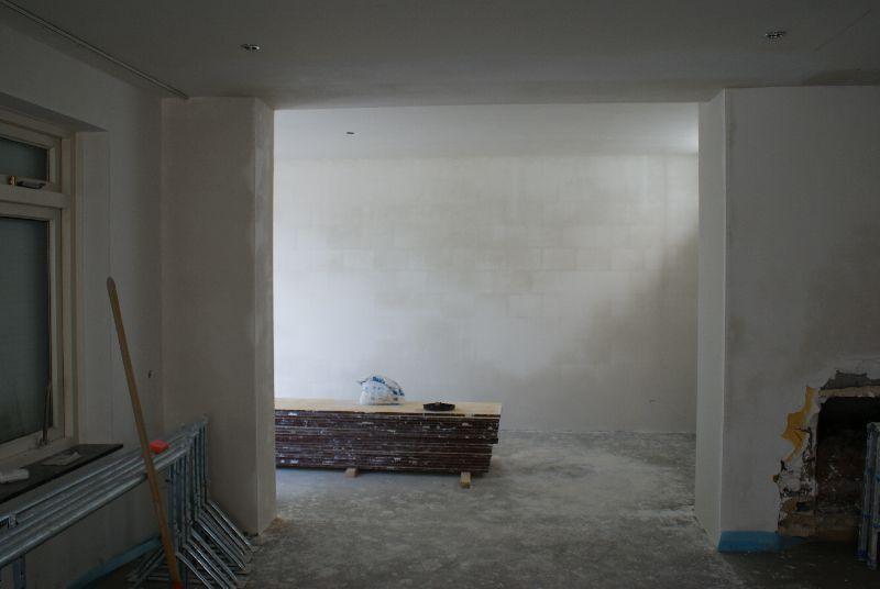 calmarbouw-aanbouw-203