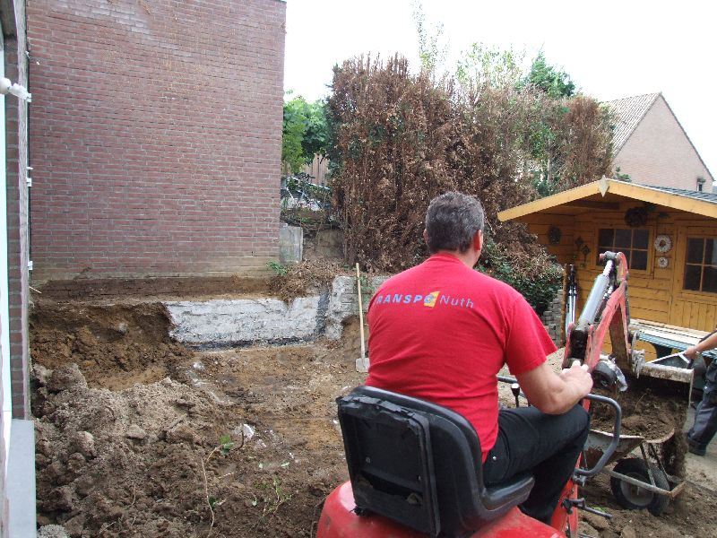 calmarbouw-aanbouw-301