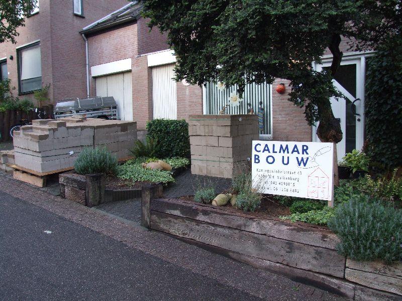 calmarbouw-aanbouw-302