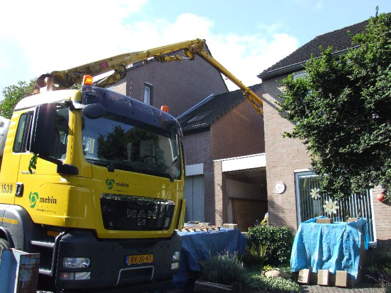 calmarbouw-aanbouw-303