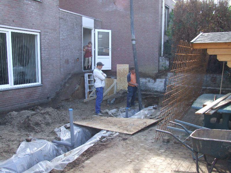 calmarbouw-aanbouw-304