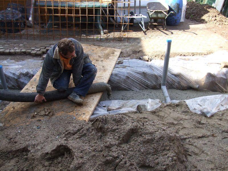 calmarbouw-aanbouw-305