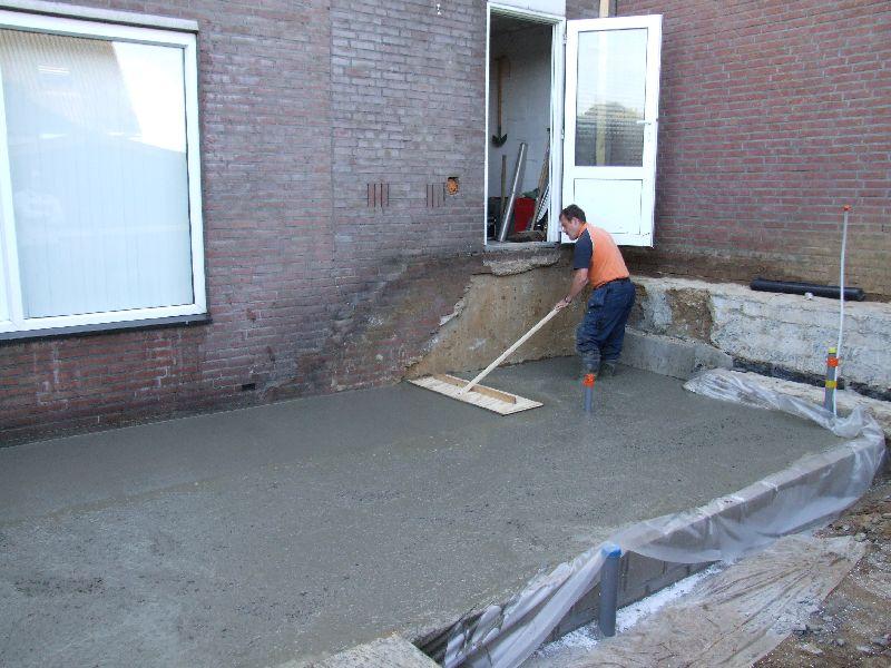 calmarbouw-aanbouw-307