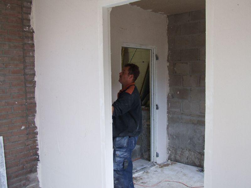 calmarbouw-aanbouw-315