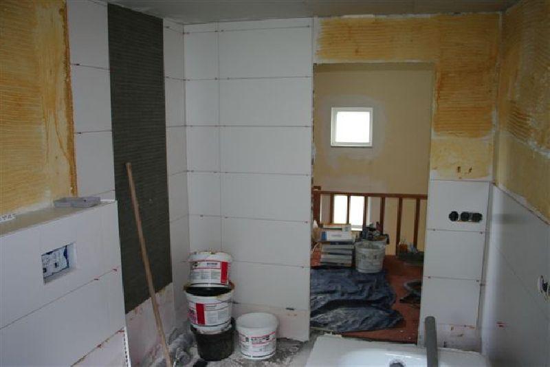 calmarbouw-badkamer-101