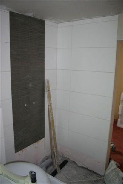 calmarbouw-badkamer-102