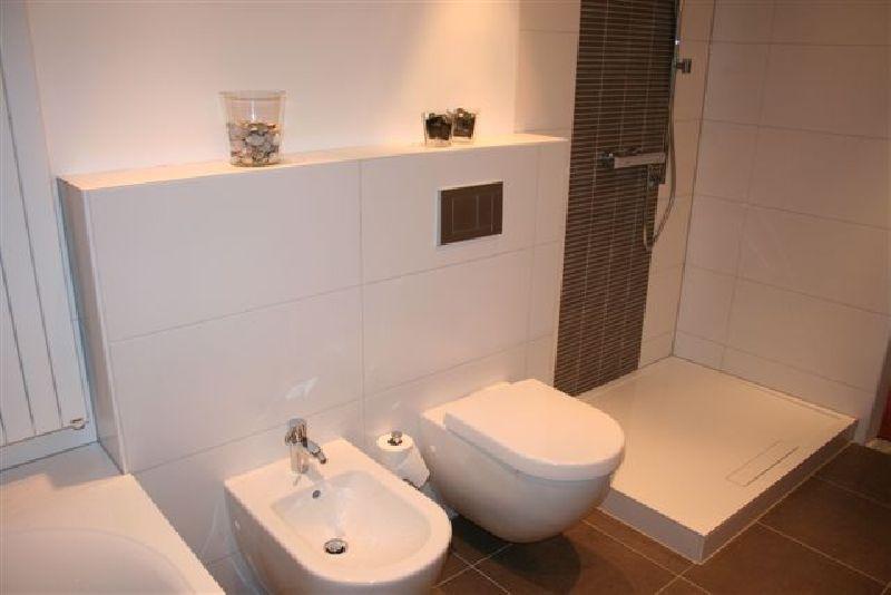 calmarbouw-badkamer-103