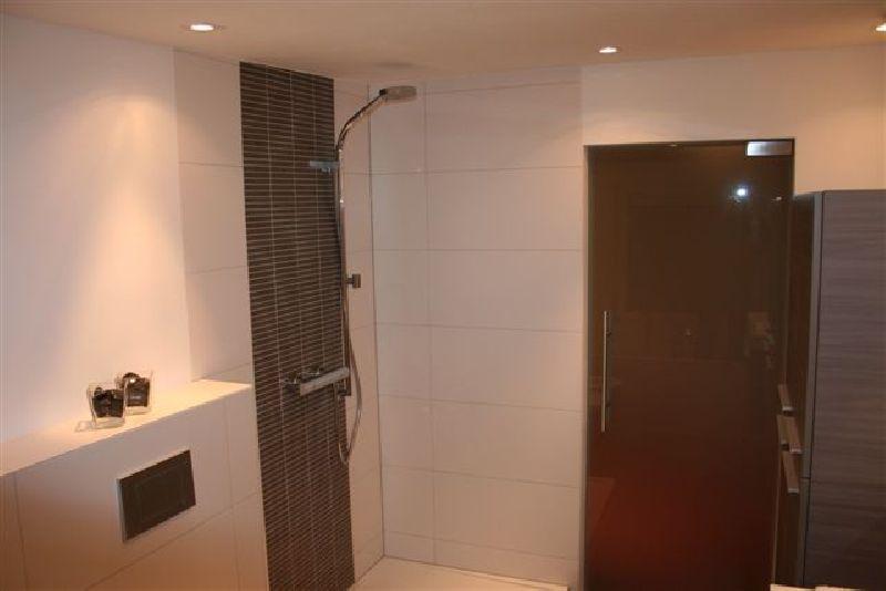 calmarbouw-badkamer-104