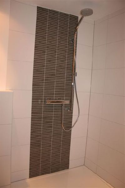 calmarbouw-badkamer-105