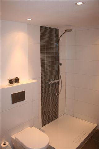 calmarbouw-badkamer-109