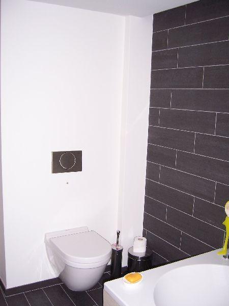 calmarbouw-badkamer-301