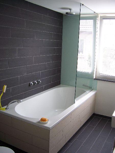 calmarbouw-badkamer-302