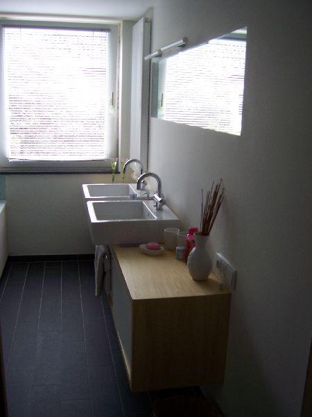 calmarbouw-badkamer-303