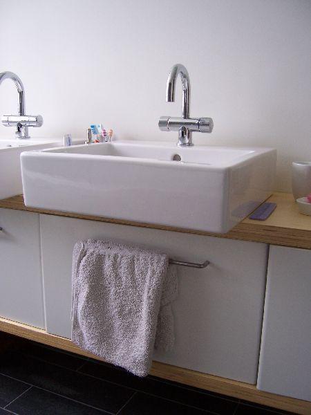 calmarbouw-badkamer-304