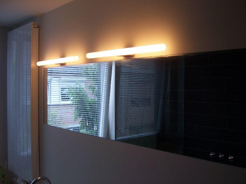 calmarbouw-badkamer-305
