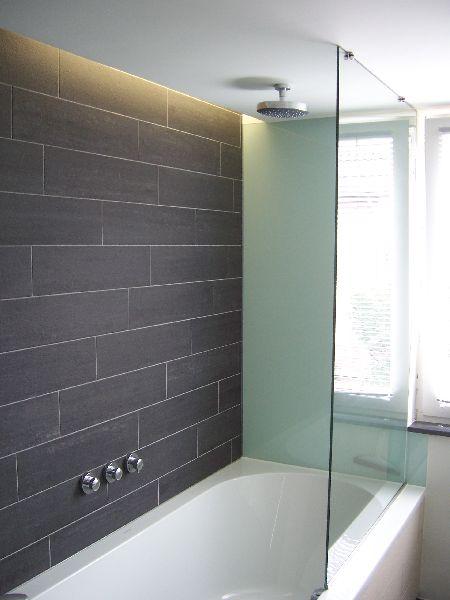 calmarbouw-badkamer-306
