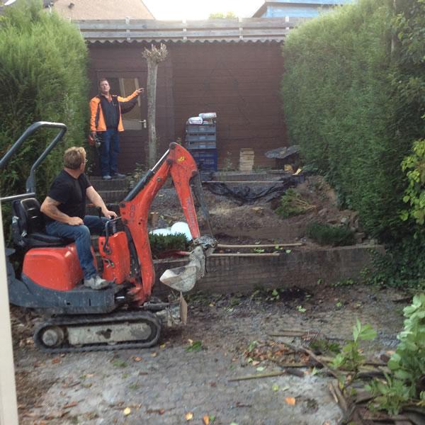 calmarbouw-tuin-100