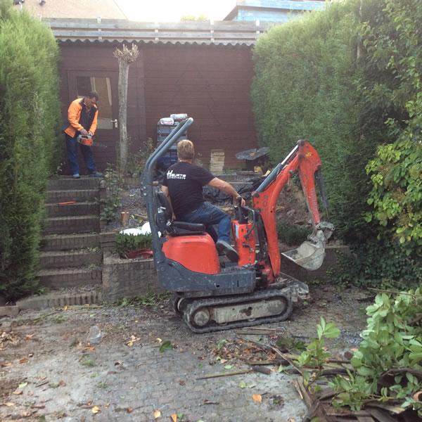 calmarbouw-tuin-101